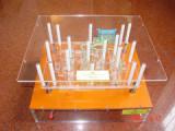 浙江测试治具批发商 苏州哪里有卖质量硬的测试治具