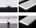 PVC覆膜机房彩钢板-防静电彩钢板-广州涅磐机房彩钢板厂家