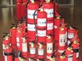 灭火器维修厂家,消防器材批发,灭火器年检加粉,灭火器维修充压