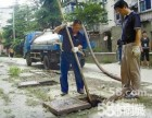专业管道疏通 疏通下水道 疏通马桶 改造管道,打捞