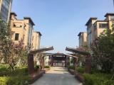 郑州产业园 标准化厂房 分层 可分期 有产权