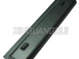 CMP 笔记本电脑电池for惠普HP D