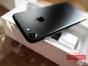 天津在哪里可以分期苹果iPhone7购机