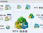 MT4交易系统出租安全可靠平台搭建商