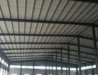 (同城在线)庙上工业园4500平米厂房出租