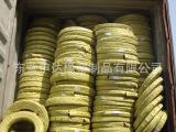 生产销售夹布橡胶管钢丝吸排管埋吸管耐酸碱
