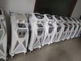 广州赞杨厂家生产美容机箱外壳,美容仪器外壳,厚片吸塑加工