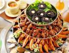 江苏韩式烤肉店加盟费多少 火炉岛几个月回本