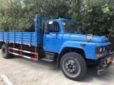 上海大货车驾照报名点 增驾b2驾照去那报名