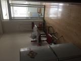 北京街 黄河路247号 2室 1厅 56平米 整租