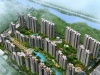 滁州房产3室2厅-100万元