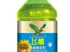 最强年货|进口食用油|核桃葵花籽油|野生核桃油|福临门食用调和油