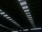 十八铺加油站旁 厂房 600平米