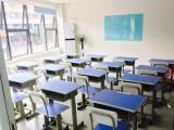 在职教师教龄10以上一对一面授上门辅导免费试听