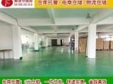 廣州海珠電商倉儲代發