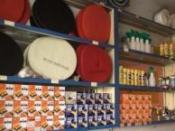 经销各种保洁用品,全自动洗地机、扫地机、擦地