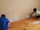 南京快速地板维修与安装