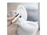 家居-衛浴-潔具-科勒