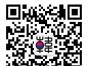 合肥汉韩韩语培训-留学直通班(韩籍外教免费试听课)