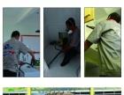 欧洁德环保科技有限公司专业除甲醛空气净化、白蚁防治