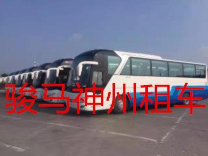 特价租车 北京大巴市内包车 周边游 北戴河 坝上草原旅游包车