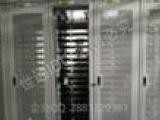 高防服务器cdn专用服务器无视dd.os内容不限