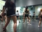 中山石歧哪里学爵士舞好,石歧0760专业爵士舞培训