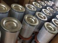 螺杆机空压机保养维修耗材配件厂价直销