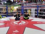 北京青少年搏击培训班-北京少年儿童培训班-北京哪里学搏击