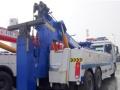 武威4吨清障车多少钱一台