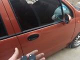 银川配汽车芯片钥匙.银川开锁公司24小时服务