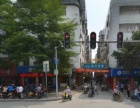 苏卢二路,街口位置铺面转让,推餐饮,美发,烘焙等
