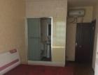 滨河西路 汇锦花园可月付单身公寓 拎包入住独立厨卫