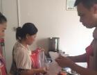广州色香味俱全四川卤水 广式烧腊技术培训到舌尖小吃