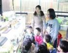 桥西区幼儿园哪家好?北京博苑金色未来幼儿园