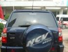 奇瑞瑞虎2007款 2.4 手动 舒适Ⅱ型 纪念版 精品车况急转