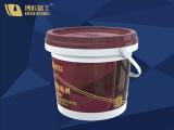 怎么挑选砂浆粘贴剂生产厂家_出售佛山品质好的墙地固砂浆粘贴剂