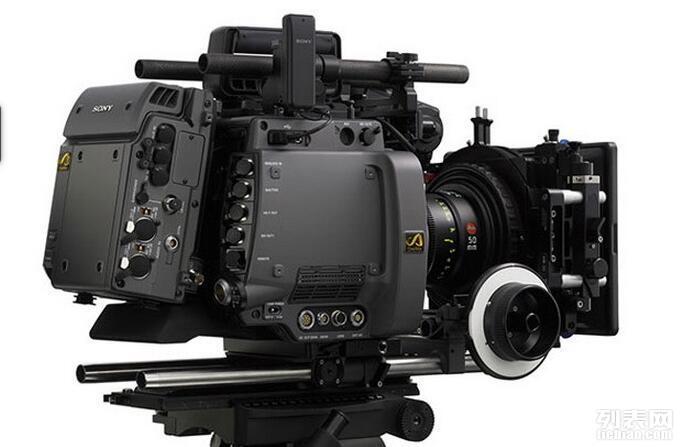 郑州照片拍摄 视频拍摄 影视后期制作200元