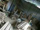 家具加工厂机械设备枝术转让