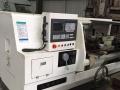 专业回收数控机床CNC以及普通设备回收