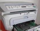 公司倒闭,低价转行低价转激光打印机复印机