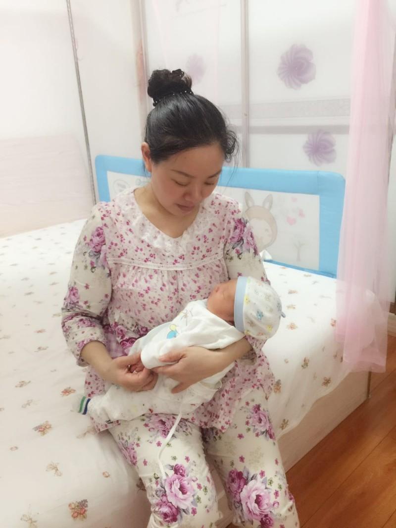 邵阳优爱家母婴家政 提供催乳师服务 专业产后催乳通乳