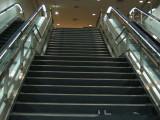 江苏铜山,升降电梯踏步电梯,现金回收