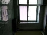 雞冠東風小學附近 2室1廳1衛 67 16萬可貸款