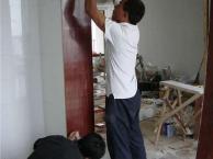 常熟专业门面装修粉刷水电安装维修