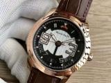 给大家分析下高仿梵克雅宝情人桥手表,物美价廉的哪里买