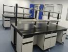 JTDSY实验室设计理念