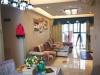 花山-绿地世纪城2室2厅-66万元