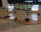 洛阳柜台回收 洛阳二手柜台回收货架回收