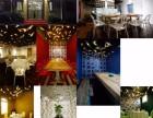 艺术区酒吧艺术餐厅整体转让